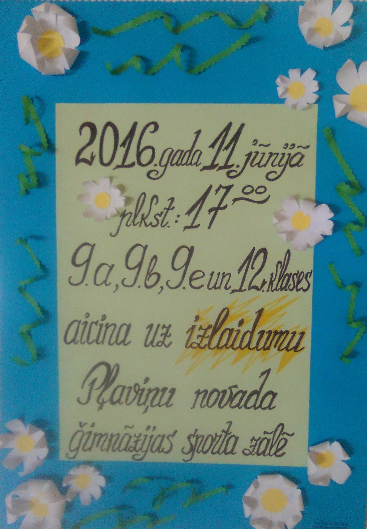 IMG_20160531_083042