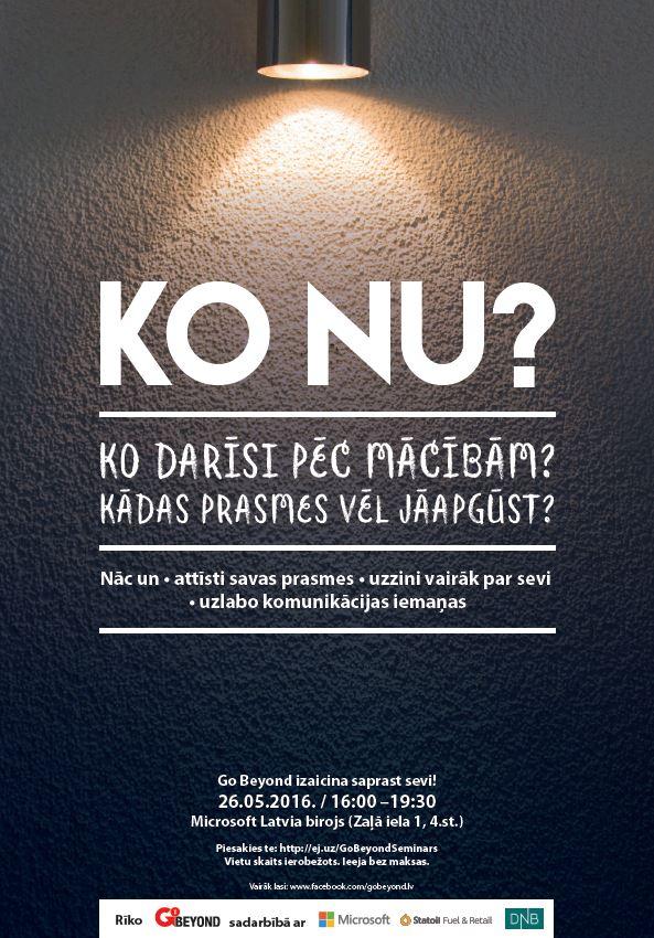 ku-nu