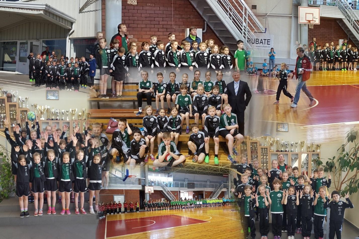 sporto_6