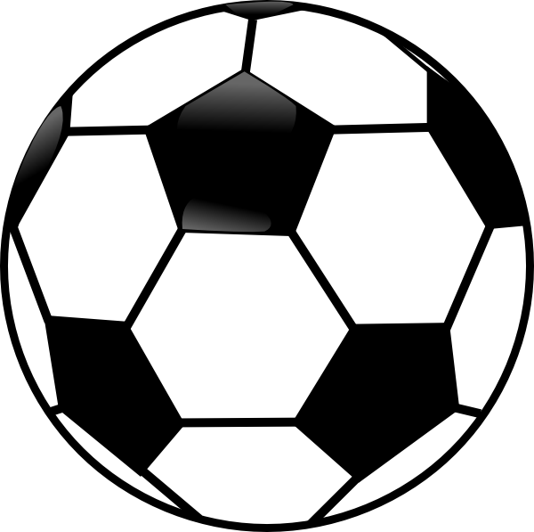 football-clipart-black-and-white-test2-hi