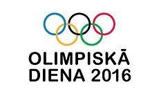 olimpiska_diena_logo