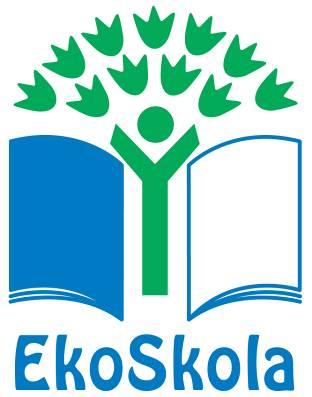 eko-skola-loga