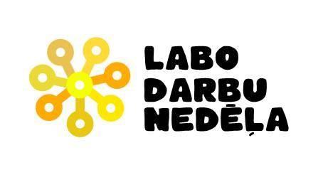 labie_darbi