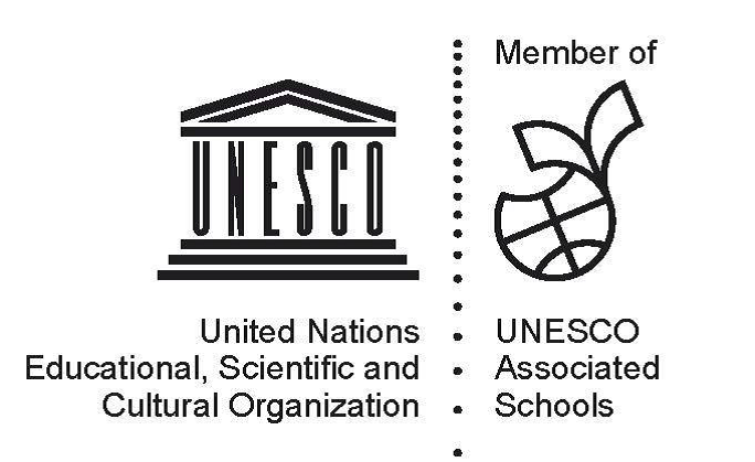 logo_UNESCO
