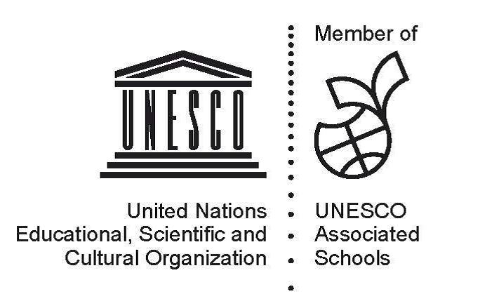 logo_UNESCO