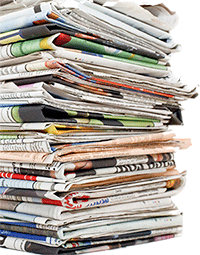 CIMA-NewspaperStack