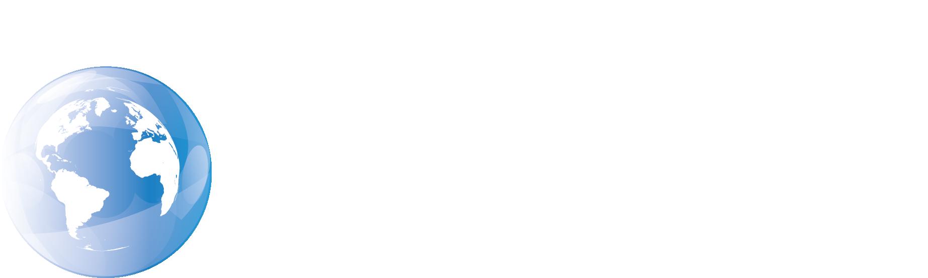 WWD-GENERIQ-white_EN_2017
