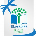 jubilejas logo
