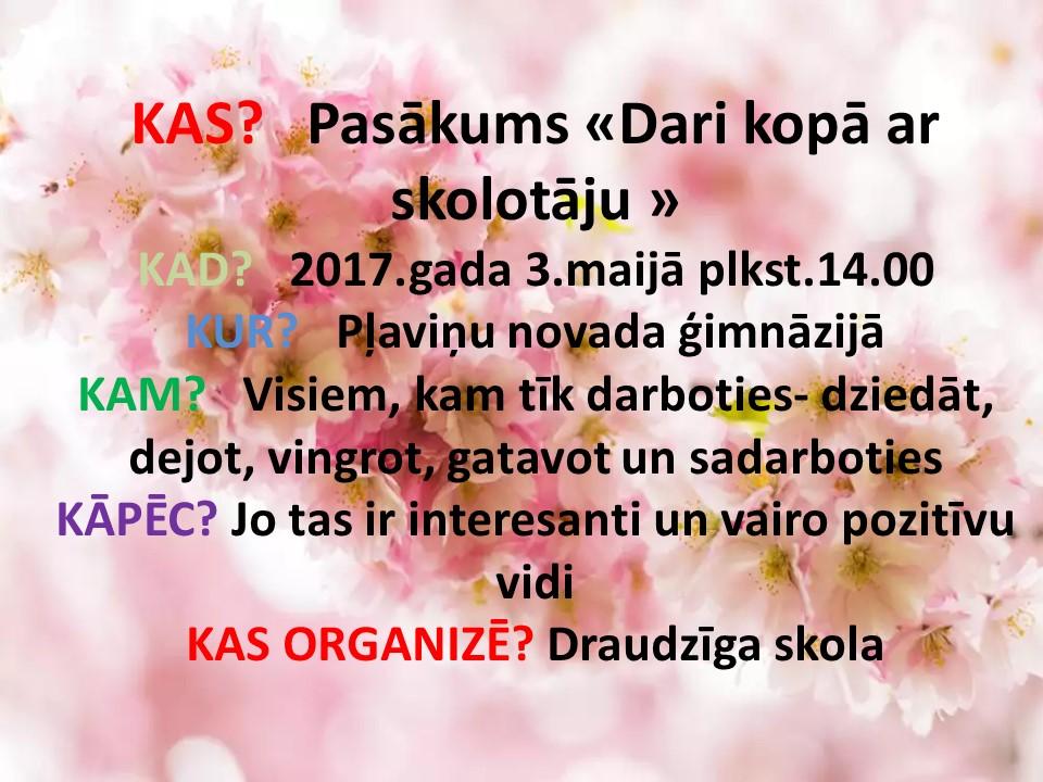Presentation1 (4)
