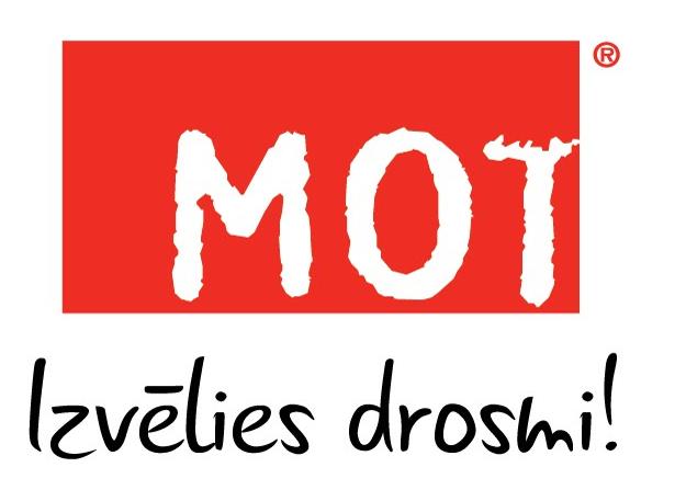mot_logo_lv