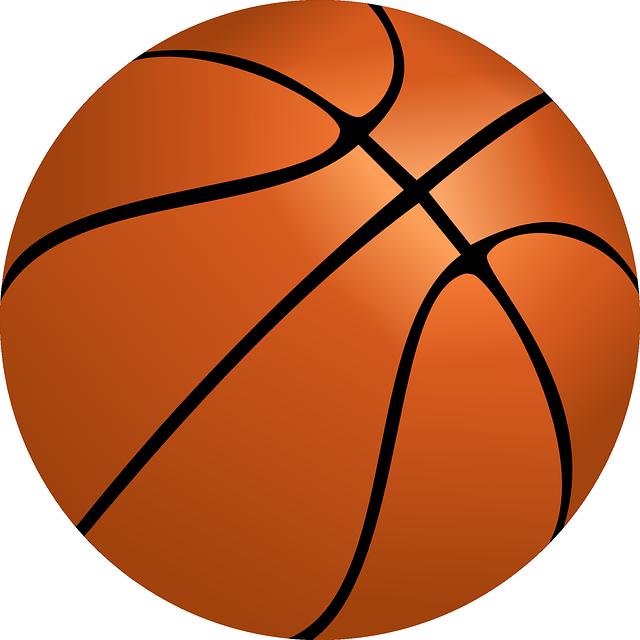 basketball-147794_640