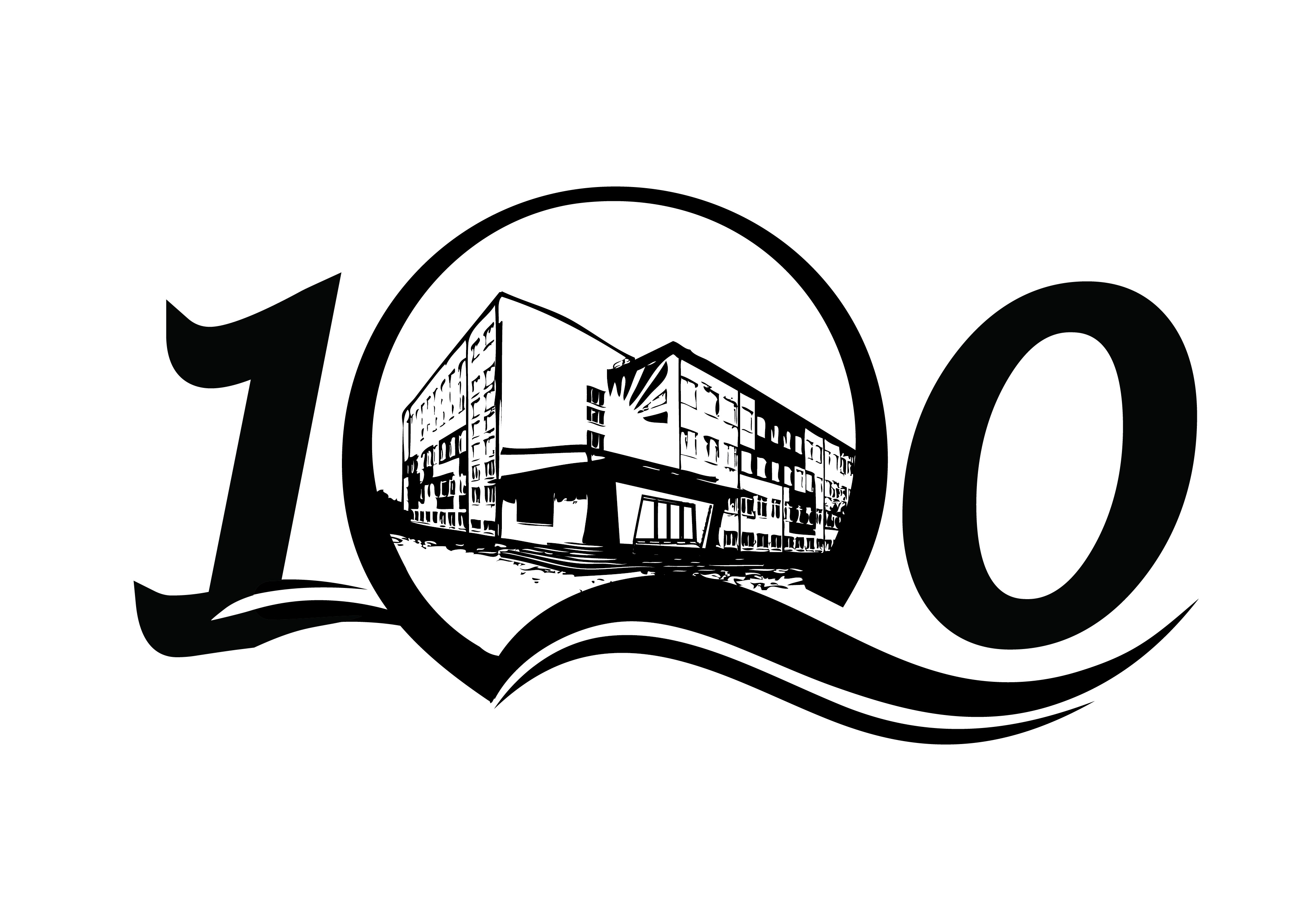 Skolai 100!