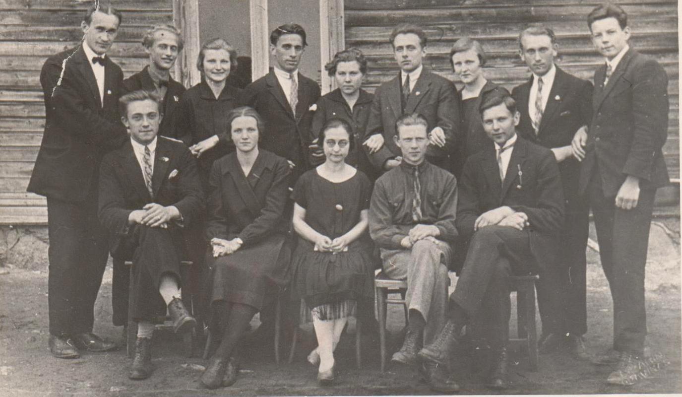 1928.gads