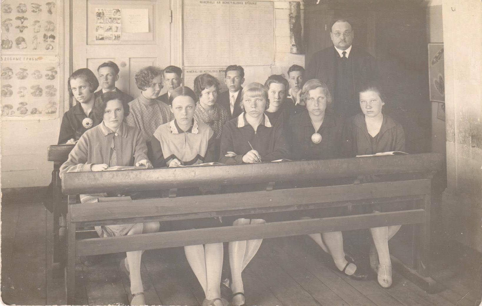 1929.gads