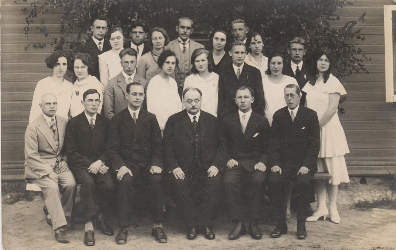 1930.g.14.jūnijs