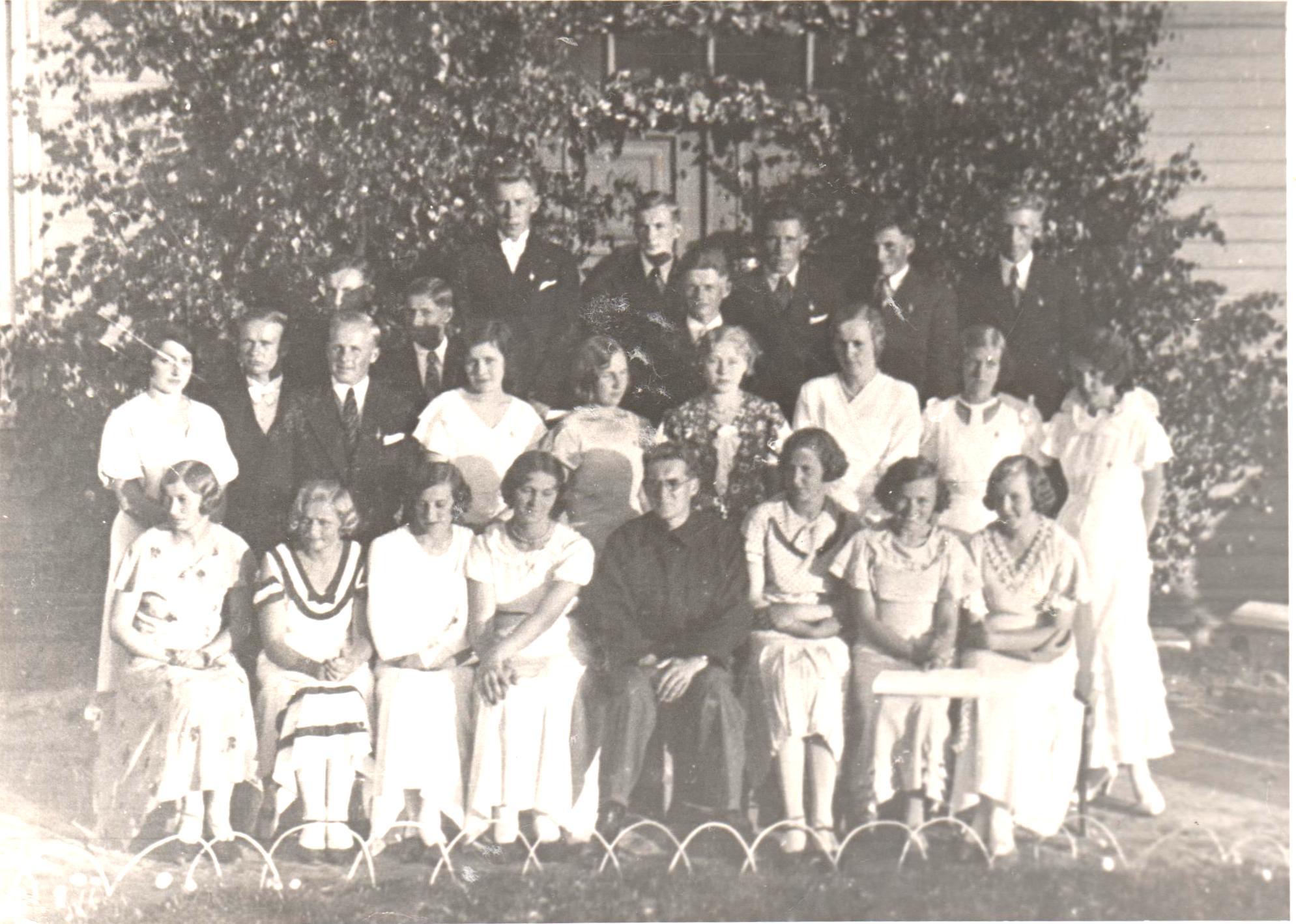 1934.g.audz.Voldemārs Jēkabsons