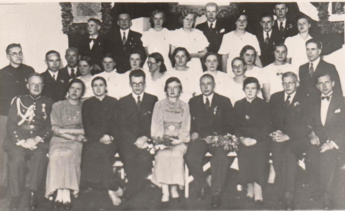 1938.gads audz.Zigrīda Celmiņa