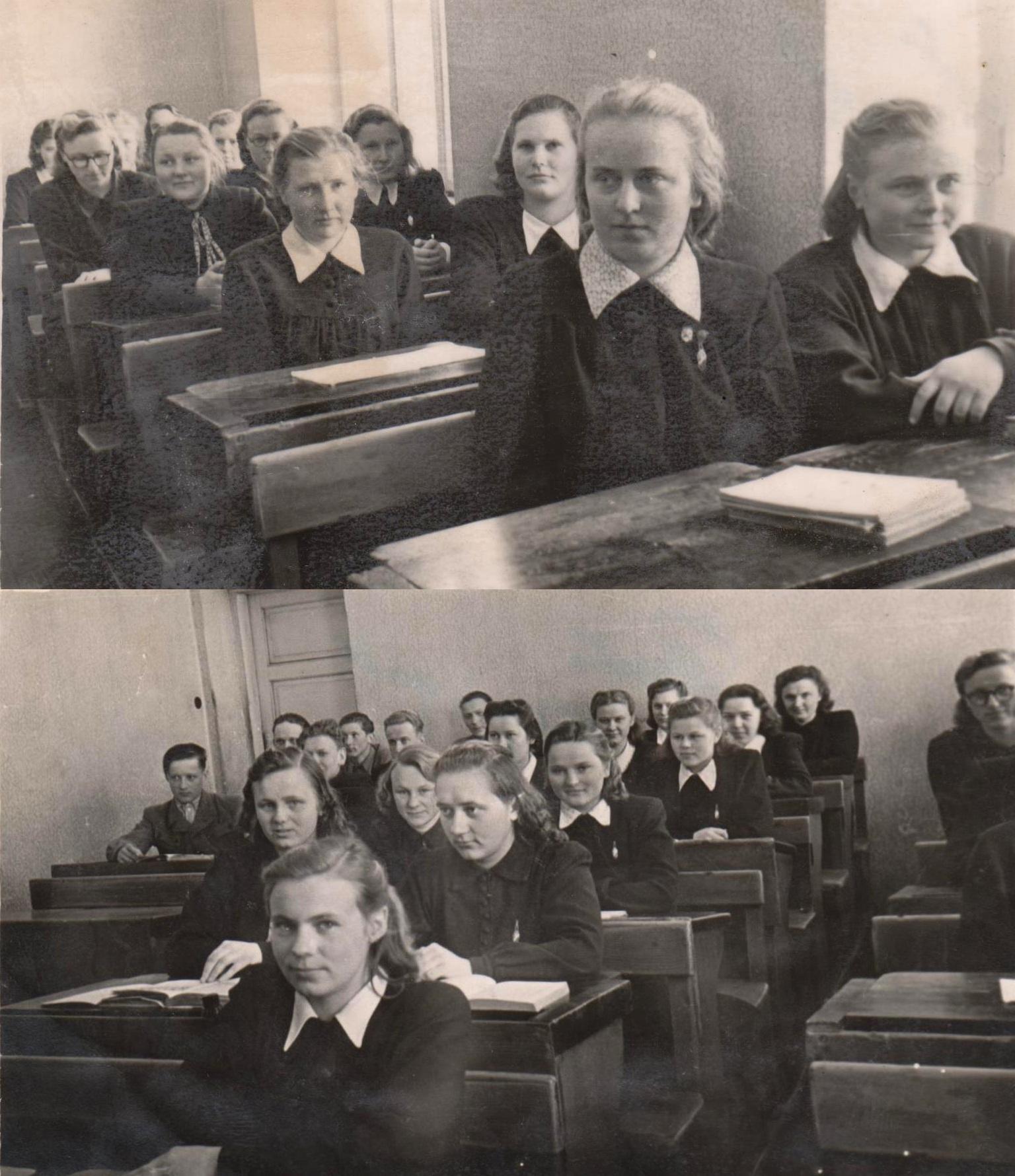 1952.gads audz. Jānis Stūrītis2