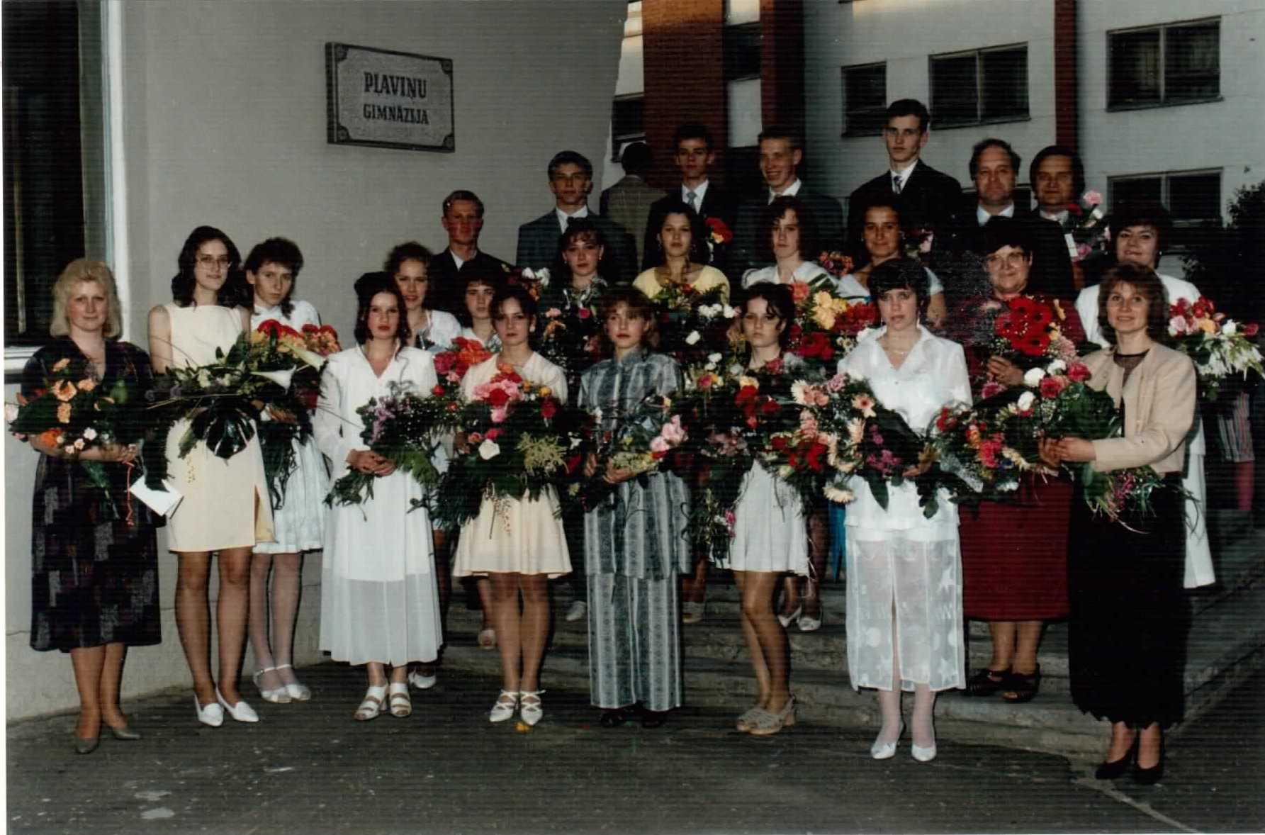 1996.gads   12. kl. Ā.Bardovska