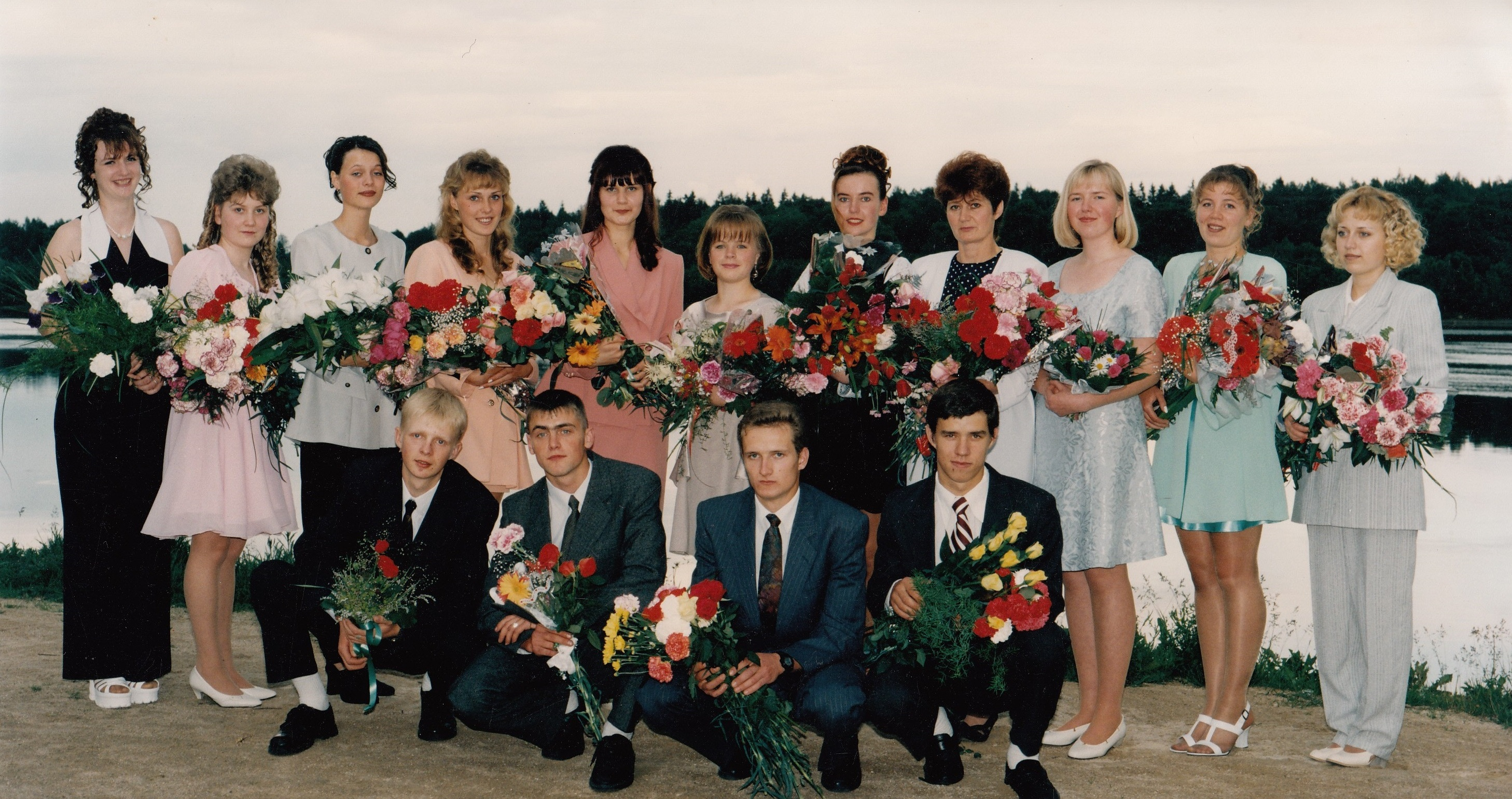 1997.gads 12a I.Morozova