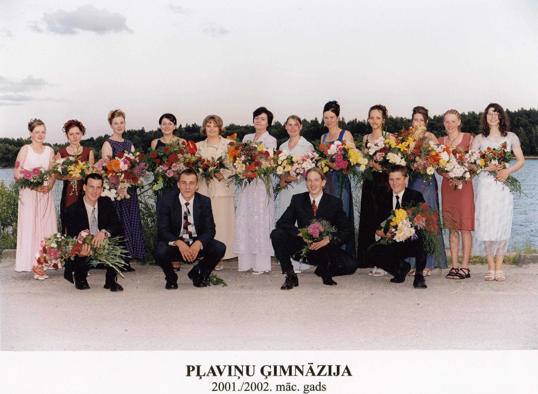 2002.gads 12a A.Bērziņa