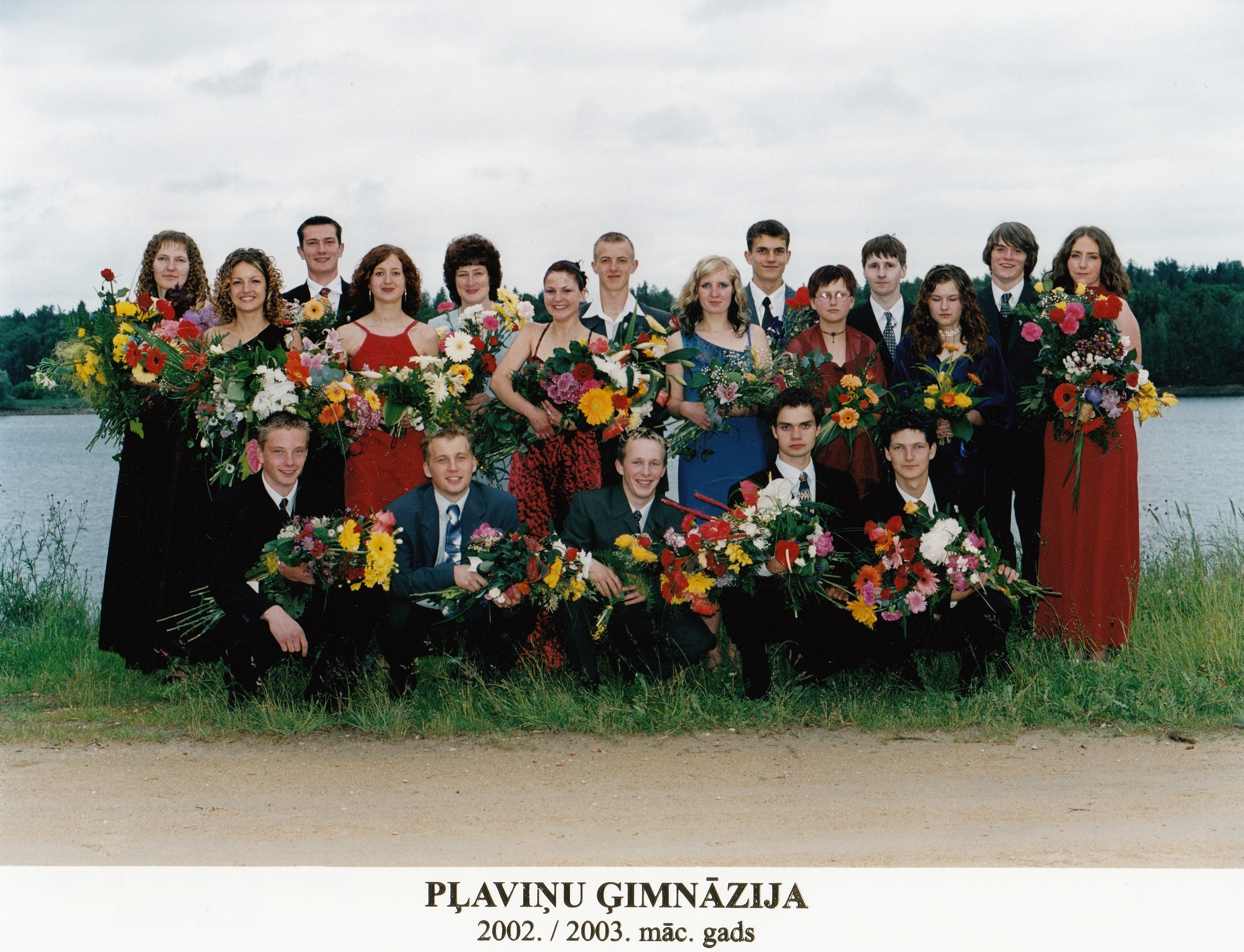 2003.gads 12.b A.Seikovska