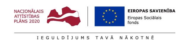 eiropas-socialais-fonds