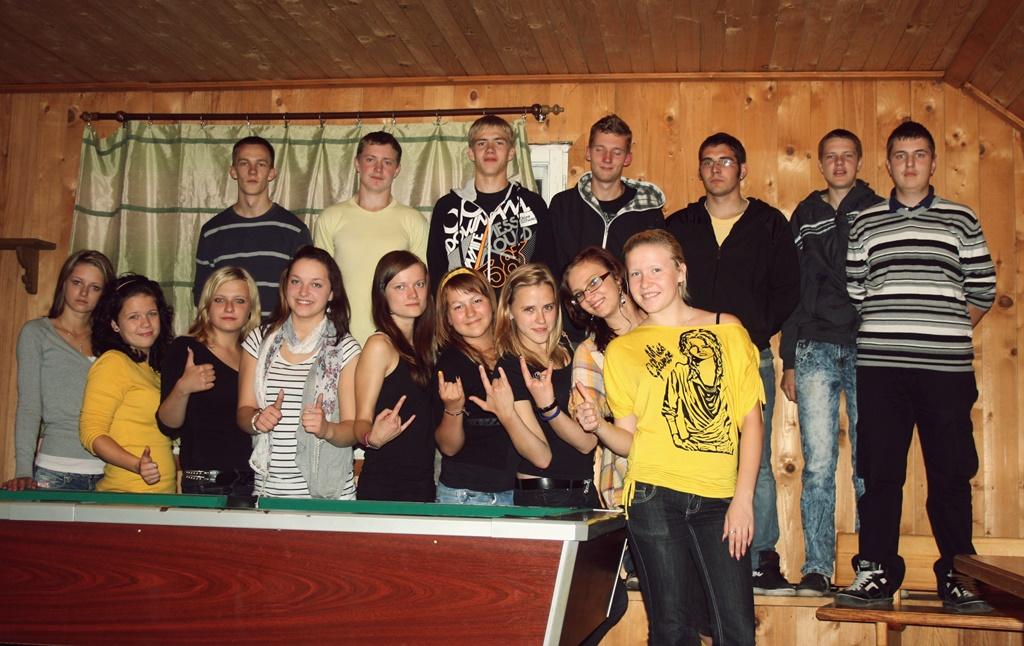 12.a klases tusiņ&scaron_ Mazajā Raganiņā (16)