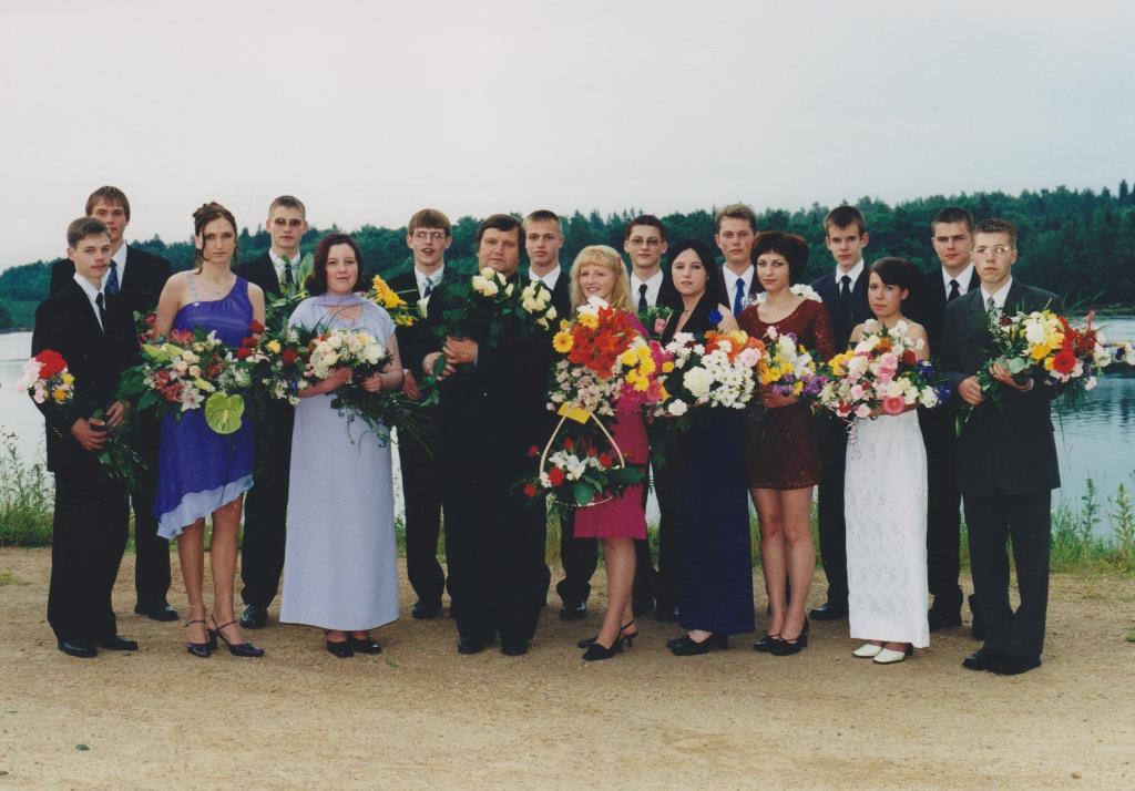 2001.gads kl.audz Māris Siliņš - Copy