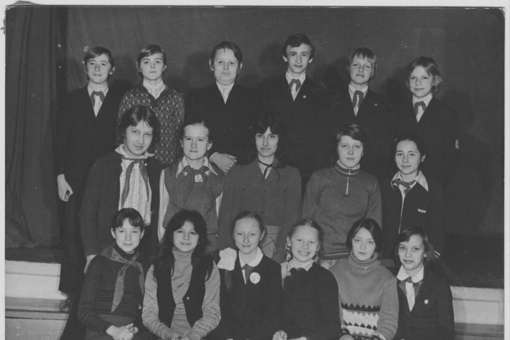 2_1982.g.6.b.kl.audz.Anita Kokina