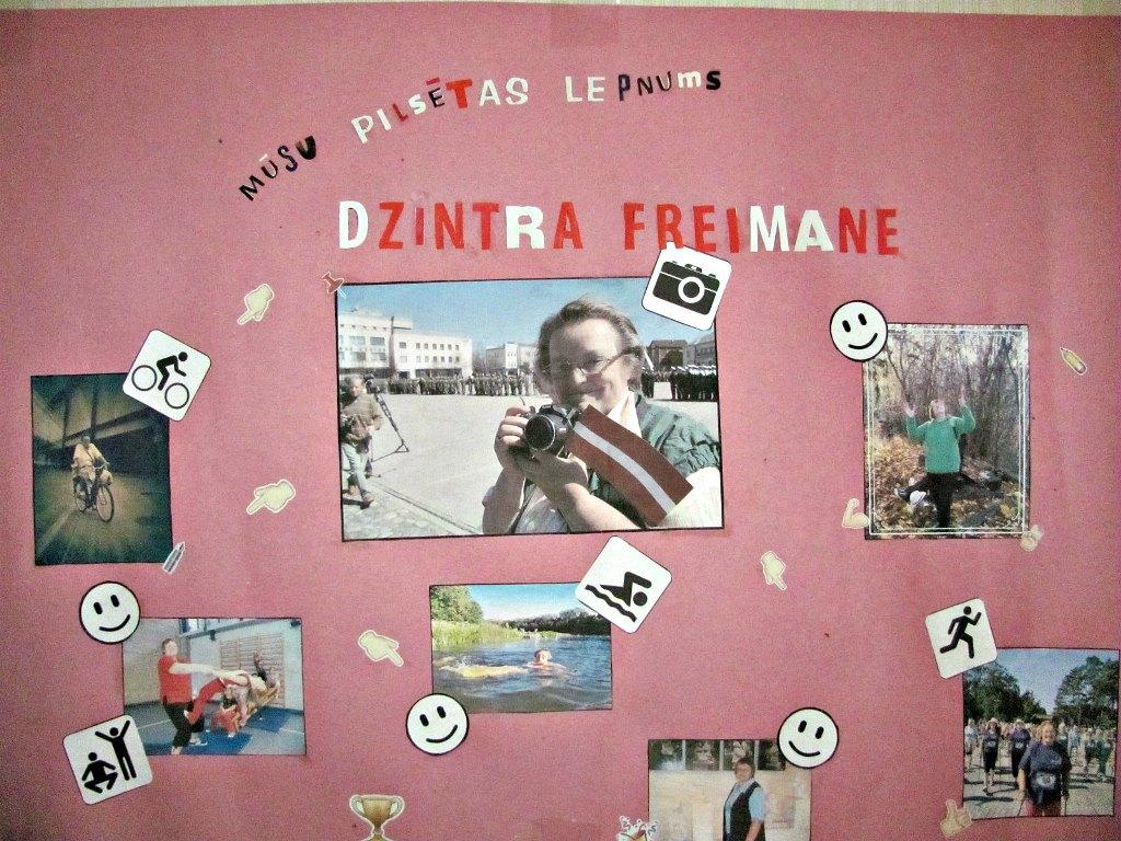 Dz_Freomane_konkursa_darbs