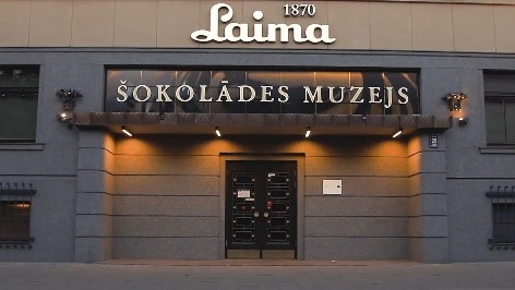 sokolades-muzejs
