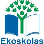 ekoskolas_latv