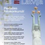 konkurss-Latvija