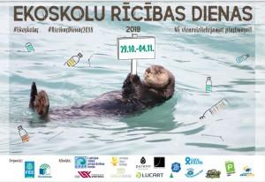 ekoskolu_ricibas_dienas_2018