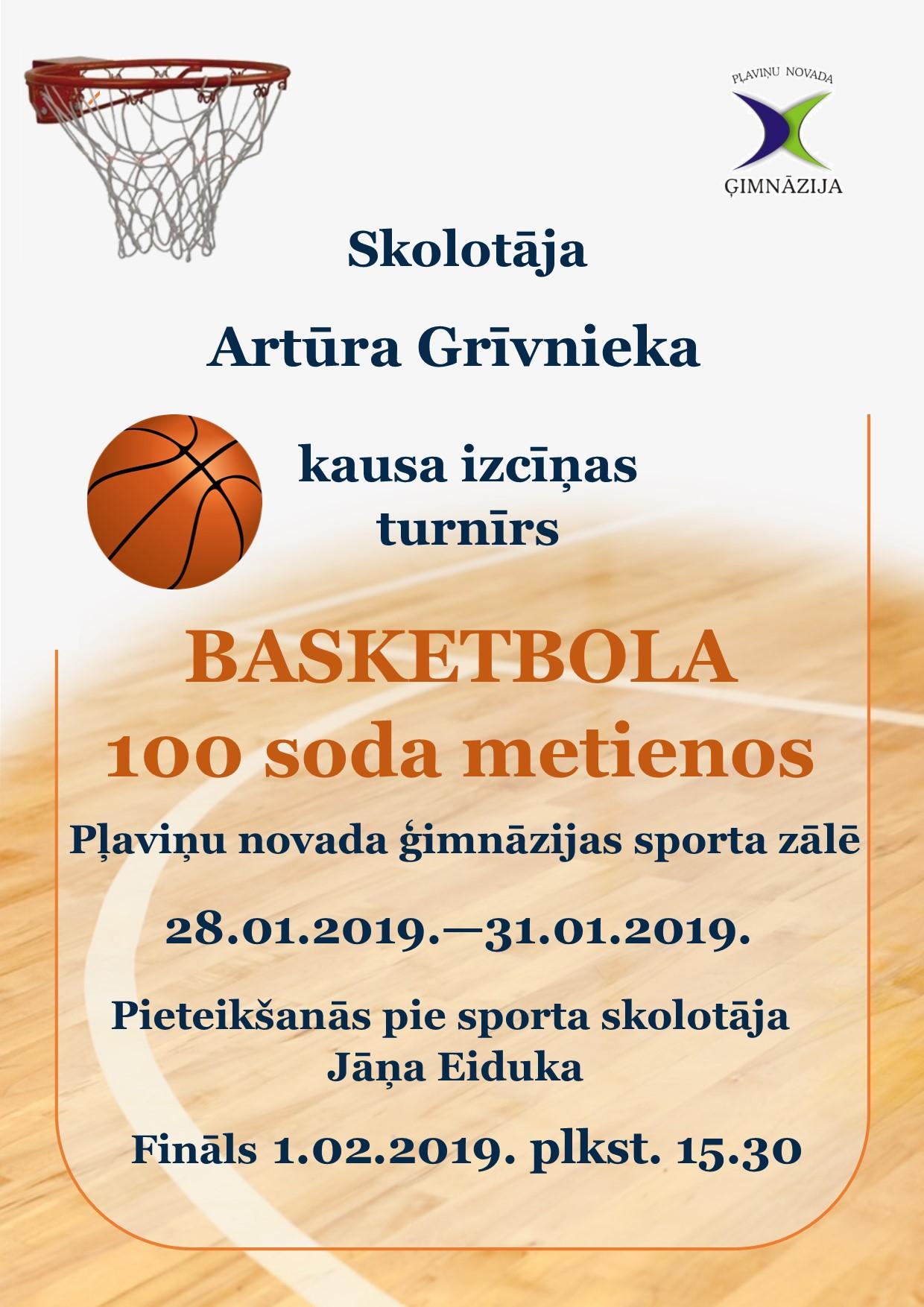 100-soda-metieni-2019-12