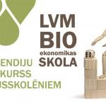 Bioekonomikas_jaunuma_zinas_banneris