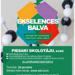 EB_plakats_2019