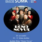 Homo_Novus_10_12_kl