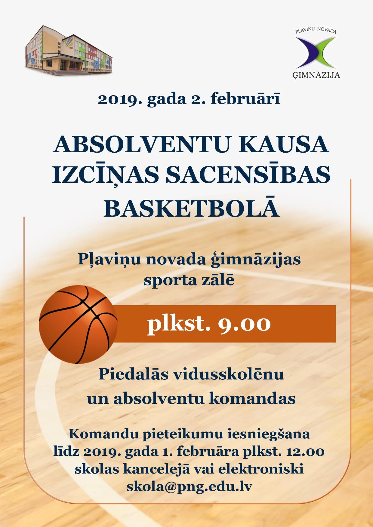 absolventu_kauss2-grida2-12