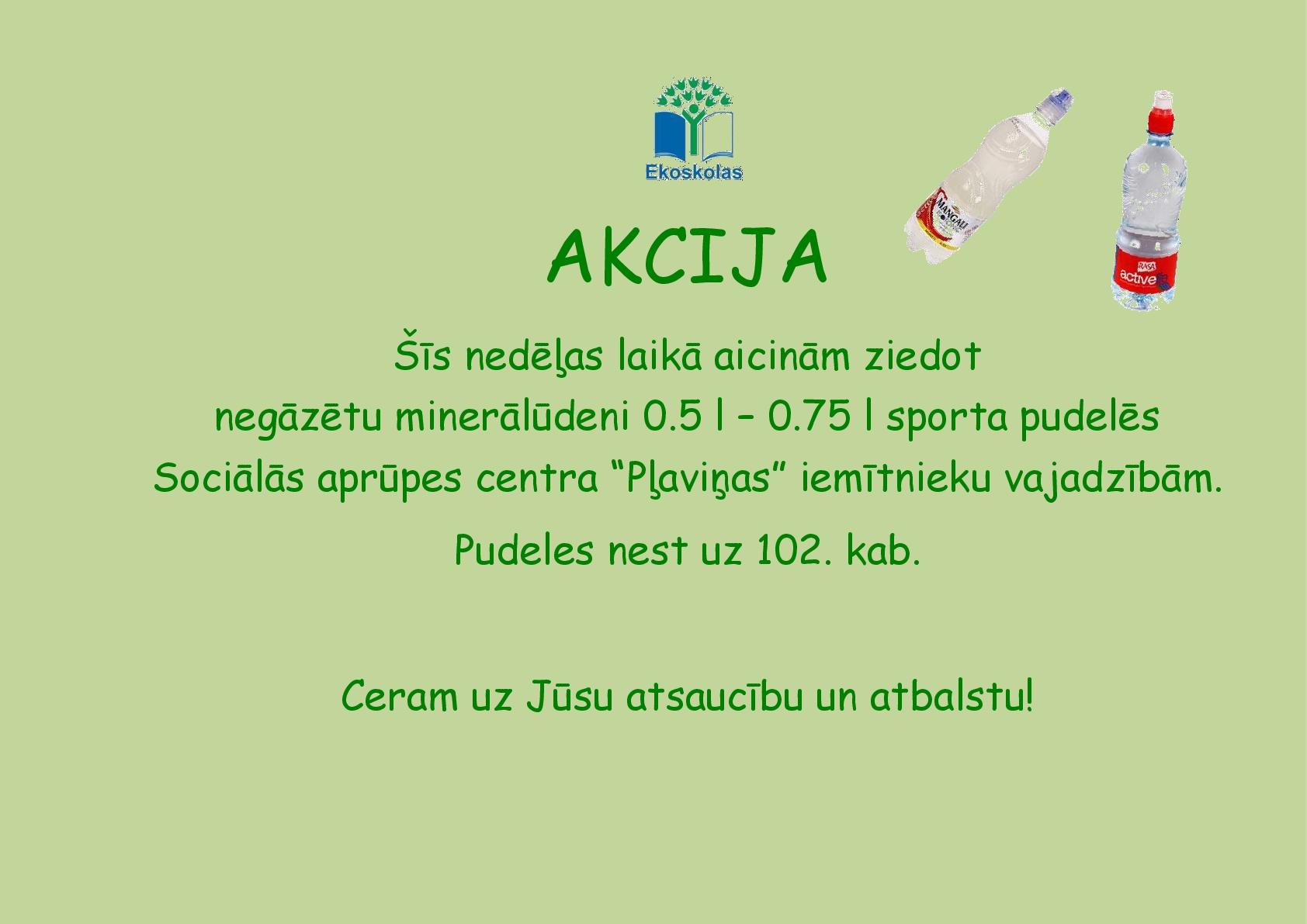 AKCIJA_ekoskola
