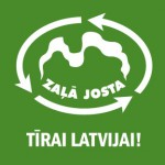 ZJ-TL-logo