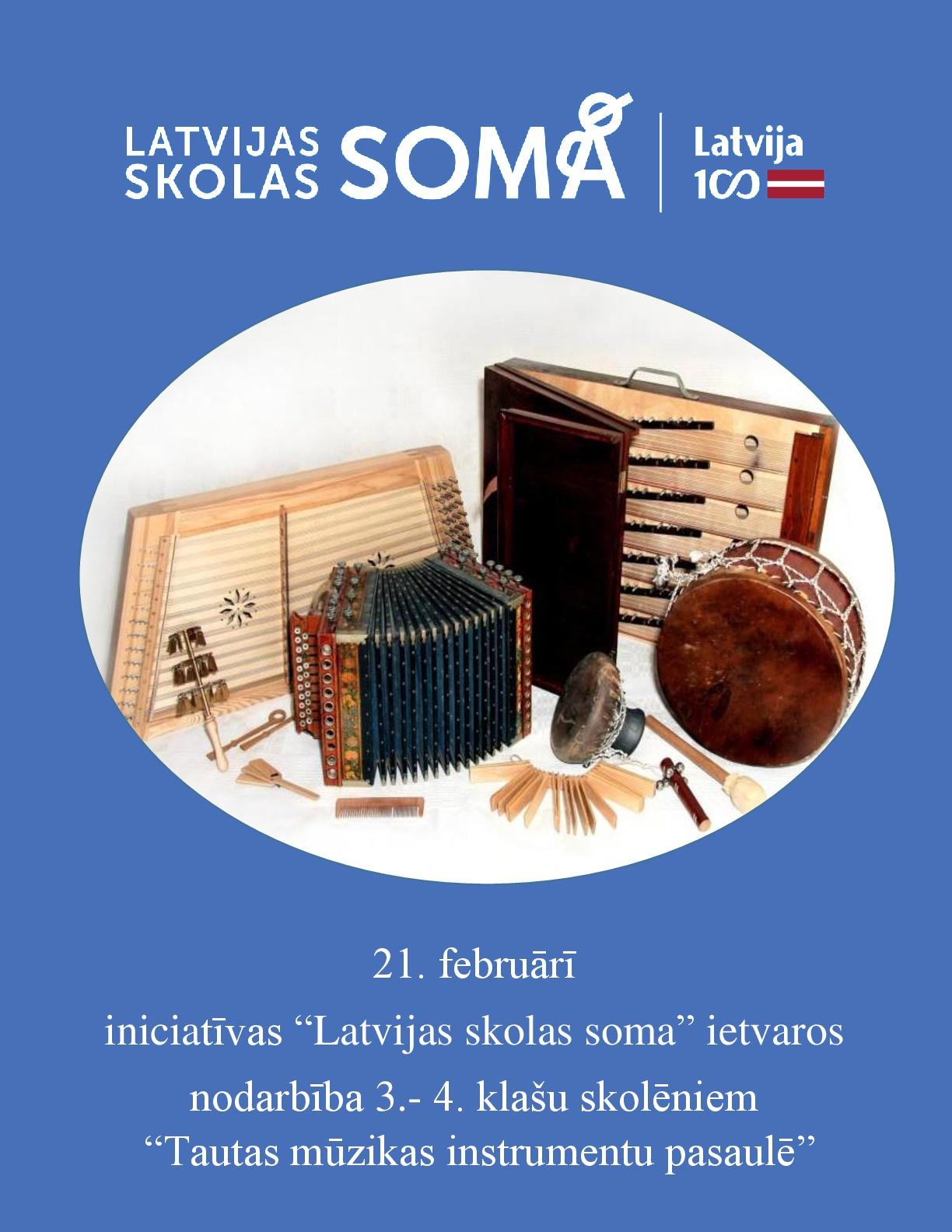 muzikas-instrumenti-001