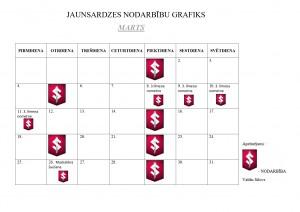 Jaunsardzes_plans_marts