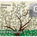 LGG_karte