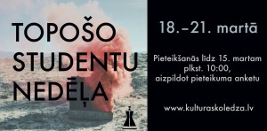 TOPOŠO-STUDENTU-NEDĒĻA-fb-jpg-708x350@2x (1)