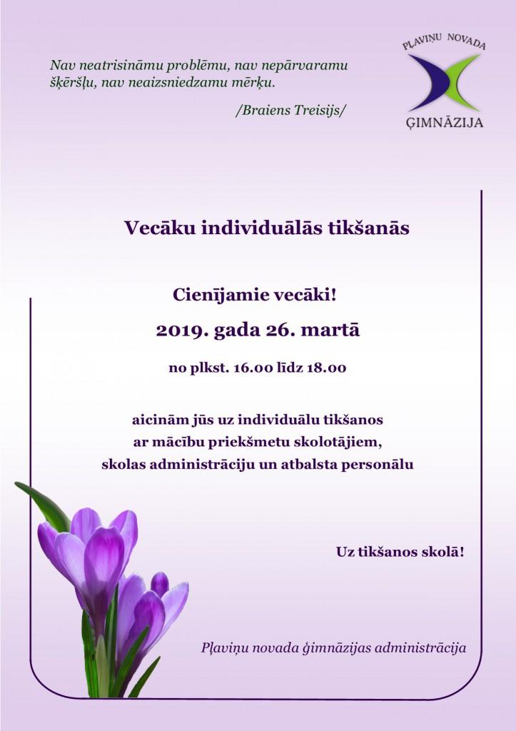 indiv-vecakiem-krokuss-violets-tumsa-linija