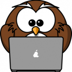 owl-using-a-laptop-md
