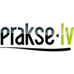 prakse-logo