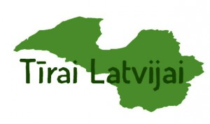 tirai_Latvijai_logo